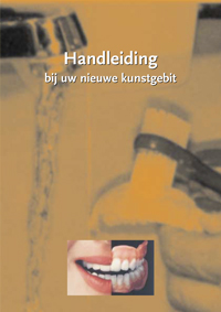 folder_thumb_kunstgebit