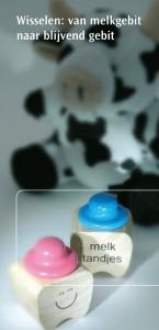 melkgebit-wisselen