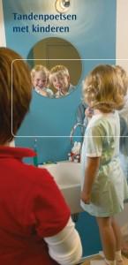 tandenpoetsen-kinderen